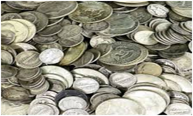 Coin News Archives - Welcome to CashForCoins net